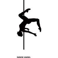 figury poledance_POCZATKUJACY_X