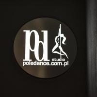 logo_2 małe