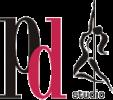 logo-pole-dance-wroclaw-kw